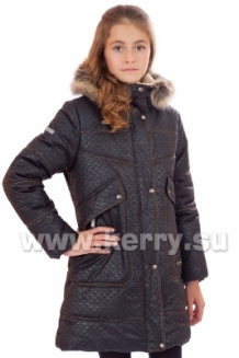 куртка для девочки KERRY  JOY K18460/042