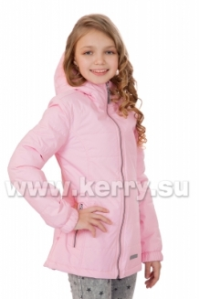куртка для девочки KERRY  MILLY K19069/176