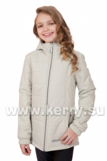 куртка для девочки KERRY  MILLY K19069/505