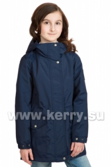 куртка для девочки KERRY  JOY K18064/229